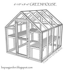 Bepa's Garden - Organic Gardening