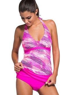 eb492c4838 17 Best CLOTHING - dresslilly.com images