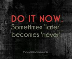 Sometimes 'late' becomes 'never'. Best Quotes, Funny Quotes, Word Of Mouth, Inspire Me, True Stories, Insight, Poems, Wisdom, Sayings