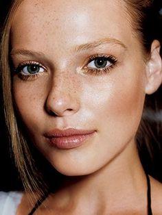 Beste Hochzeit Make-up Natural Fair Skin Einfache 29 Ideen - Wedding Makeup For Fair Skin Beauty Make-up, Beauty Secrets, Beauty Hacks, Hair Beauty, Beauty Tips, Beauty Trends, Beauty Products, Beauty Essentials, Makeup Products