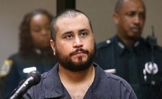 Gun George Zimmerman Used to Kill Trayvon Martin Up for Auction Again George Zimmerman, the man who was acquitted in the shooting death of Trayvon Martin, is selling his gun. The pistol that Zimmerman, said he used to shoot and kill Trayvon Martin George Zimmerman, Trayvon Martin, Puerto Rico, Black Teenagers, Spiegel Online, Road Rage, Private Investigator, Ex Girlfriends, Domestic Violence