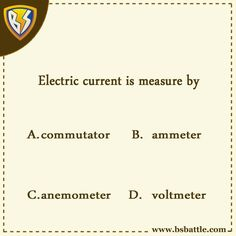 Can you guess the answer? Start writing in the comments below. #question #questionoftheday #questiontime