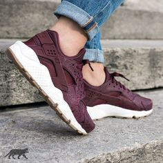 size 40 a8505 dbded Nike Wmns Air Huarache Run PRM  Paisley Pack    EU 36 – 41