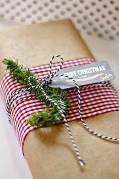 it Up DIY Gift wrap ideas with old clothes 7 Unique Christmas Gift Wrapping Unique Christmas Gift Wrapping Ideas Wrapping Ideas, Creative Gift Wrapping, Creative Gifts, Wrapping Gifts, Brown Paper Wrapping, Wrapping Papers, Unique Christmas Gifts, Christmas Gift Wrapping, All Things Christmas