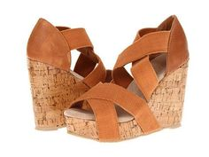 volatile #sandals #wedge #shoes $47