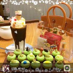 Thanks God it's Friday!!!! Yeayyyy!!! Monster Milkshake and Kue cubit Greentea for your Friday night! Enjoy   Only @stickeebali  #stickeebali #monstermilkshake #dagelan #milkshakemonster #stickee #girls #greentea #balifoodies #kuecubitbali #inijie #freakshakes #kuliner #kulinerbali #kulinerbandung #kulinerjakarta #anakjajan #freakshakes #kuecubit #ladyironchef #ultrabali #bali #chocolatelover #crazyshakes #thebalibible #thebaliguideline #dagelan #matcha #kuecubit #kuecubitbali #dessertshake…