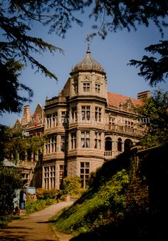 Main places to visit around Shimla : One of the popular Hill Statons in Himachal Pradesh