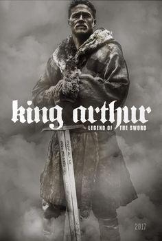 1179 Best King Arthur Legend Images In 2019 King Arthur Legend