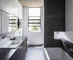 Galería de Casa desnuda / Jacobs-Yaniv Architects - 16