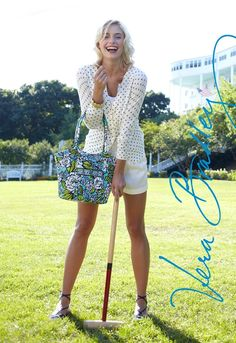 59c24a66084 Vera Bradley   I have been purchasing Vera Bradley products for many years.  I also