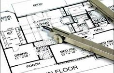 A drafter, draughtsman or draftsman, drafting technician is a person who makes detailed technical drawings or plans for machinery, buildings, electronics, infrastructure, sections etc