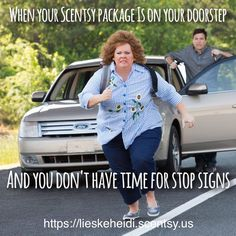 http://laurenbrown.scentsy.us