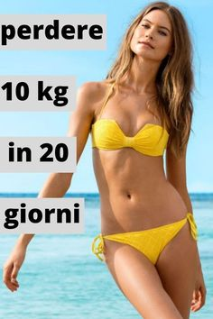 Best Weight Loss Program, Fast Weight Loss, Sixpack Training, Gewichtsverlust Motivation, Good Posture, Proper Diet, Physical Activities, Cellulite, Healthy Weight