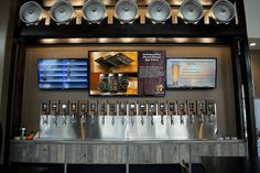 iPourIt: The Market Leader in Self-Serve Beer & Wine