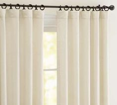 window treatments for sliding glass doors | Beach cottage window treatments | Photo Galleries
