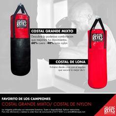 #costal #CletoReyes #box #boxinggloves #punchingbag #workout #training #sports #boxing #gloves #guantes