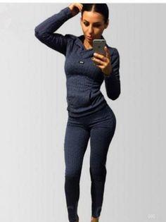 women jogging tracksuit 2016 - Google'da Ara