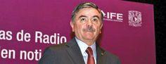 El IFE ataja sospecha sobre trampa electoral
