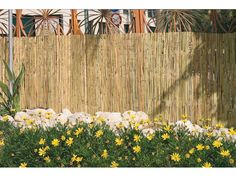 Catral Garden, specialist in garden, cultivation and decoration Deco Zen, Ideas Para, Fence, Tapestry, Patio, Interior Design, Wood, Image, Home Decor