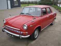 Skoda 1000 MB de luxe 1969 Transportation, Classic Cars, Passion, Retro, Vehicles, Travel, Vintage, Vintage Cars, Automobile
