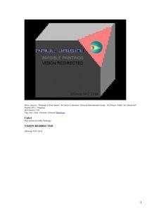 Listed cube gif 5 by Paul Jaisini via slideshare