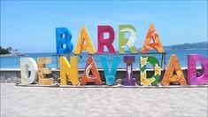 Costa, Vacation, Travel, Yoga Photos, Jacaranda Trees, North West, Voyage, Vacations, Viajes