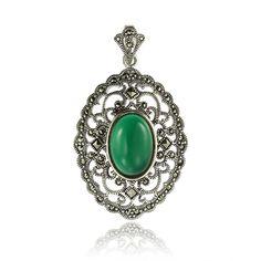 Descopera aici cele mai frumoase bijuterii din argint, potrivite pentru cadouri! Inele, coliere, cercei din argint. * Ambalaj de lux cadou * Garantie 1 an
