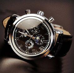 Stan vintage watches