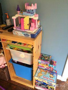playroom-problems