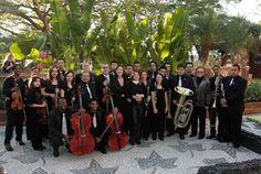 Projeto sociocultural nascido dentro da Casa de Cultura de Santo Amaro, o grupo sobe ao palco do Teatro do Sesc Santo Amaro na próxima quarta-feira, 4, às 20h30, para um concerto especial, com entrada Catraca Livre.