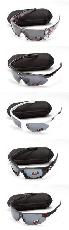 Cheap Oakley Sunglasses, only $12.9