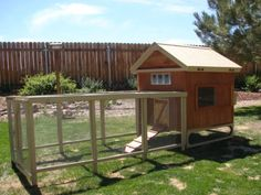1000 Images About Chicken Coops On Pinterest Chicken Coops Quail Coop And Coops