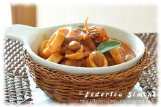 BlogSocial Ricette   involtini-di-salmone-al-sesamo.htm