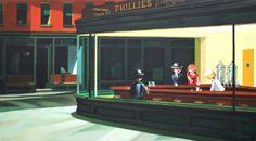 http://www.from-paris.com/pierre-adrien-sollier-a-la-galerie-des-arts-graphiques-expo/