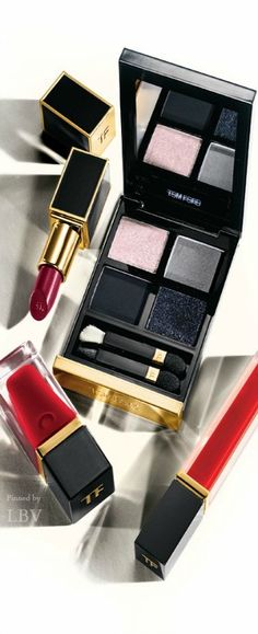Tom Ford ♥✤Beauty