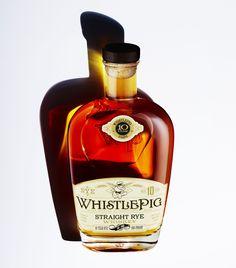 Whiskey Girl, Good Whiskey, Scotch Whiskey, Irish Whiskey, Whiskey Room, Bourbon Liquor, Bourbon Drinks, Whiskey Recipes, Whiskey Cocktails