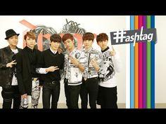 #hashtag(해시태그): VIXX(빅스) _ Error(에러) [ENG/JPN/CHN SUB] - YouTube  Vixx!!! Love them XD