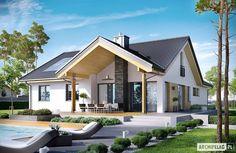 Bir ömürlük evler! #ev #güzel #dekorasyon #mimari  https://www.homify.com.tr/yeni_fikirler/934353/bir-oemuerluek-evler