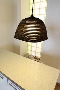 Kartoons cardboard furniture www. Cardboard Furniture, Ceiling Lights, Lighting, Interior, Home Decor, Decoration Home, Indoor, Room Decor, Lights
