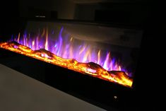 If you want to know about different electric fires by different brands, and then buy the one after comparing them all according to your requirement, you should definitely check their website to see a variety of brands including Dimplex, Pureglow Fires, Celsi, and many others. As Banyo promises to provide premium quality products, surely you won't be disappointed after visiting them. Wall Fires, Electric Fires, Disappointed, Remote, Website, Check, Products, Gadget, Pilot