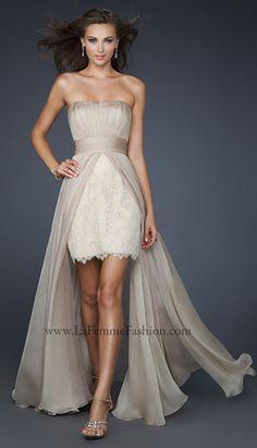 15 best Hollywood themed dresses images on Pinterest | Semi dresses ...