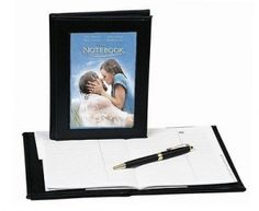 The Notebook Movie Poster Leatherette forever Phone address or Diary book. Click Here.  Double your traffic.  Get Vendio Gallery - Now FREE!    .copyright { color : #000000; font-size : 8pt; font-family : arial, helvetica, sans-serif; } .link { font-family: verdana, sans-serif; font-size:12px; underline; color:#4C037A; } HR { color: #000000; } .item_image{ } .description { font-family: Arial, sans-serif; color: #000000; font-weight: normal; font-size: 10pt;  } .patternframe { background:…
