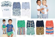 Off Beat | Younger Boys 3mths - 6yrs | Boys Clothing | Next Official Site - Page 12