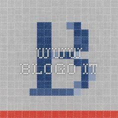 www.blogo.it