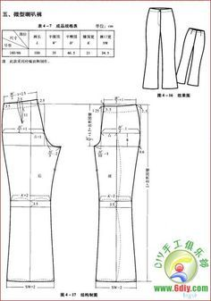 cost sheet example for developing apparel prodcut