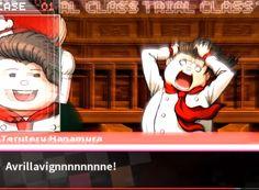 Danganronpa Funny, Ship Art, Stupid, Fangirl, Video Games, Hate, Mystery, Anime, Ships