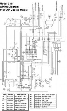Image result for 1997 RAM 5.2 ENGINE IGNITION CIRCUIT