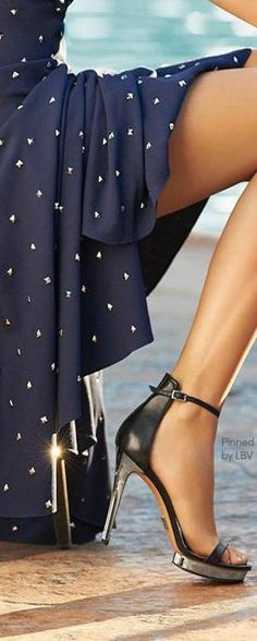 Michael Kors Beauty  | LBV ♥✤