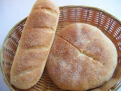 pain semoule thermomix Faites votre pain à la maison avec cette recette facile pour un délice, voila comment faire du Pain à la semoule au thermomix