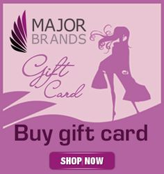 Online Shopping India | Buy Top Fashion Brands, Footwear, Cosmetics and Accessories